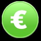 Besparing bij Direct Taxeren